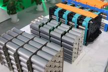 沃特玛2025年计划产能超25GWh,明年或上市搭载电池底盘乘用车
