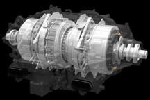 日立在广州设立新公司 专注电动汽车用电机开发生产