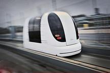 英国计划放宽监管 无人驾驶汽车有望三年内上路