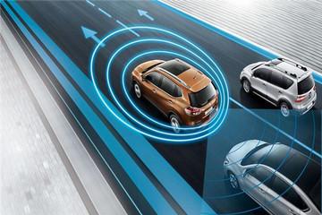 车联网门槛日益攀高,华为何以赢下全球最大前装车联网项目?