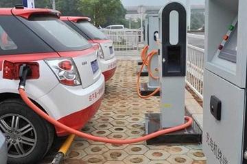 补贴退坡/外资限制松绑,新能源汽车产业骤变在即