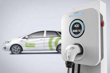 资金超8亿元,北京市拟拨付第三批新能源汽车补助