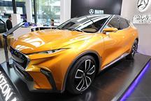 EV晨报 | 第11批新能源汽车推荐目录发布;北京市拟拨付第三批新能源车补助; 10月全球新能源车销12.1万辆