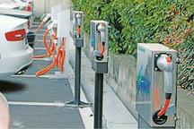 2026年全球直流快速充电桩销量有望突破7万个