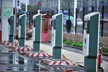 长沙出台全国首个住宅区电动汽车充电设施设计导则