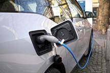 美国人开电动汽车每年可省油费1070美元