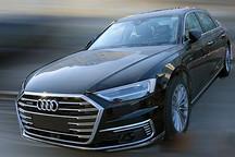 EV晨报 | 2020年交通运输业新能源车达60万辆;多地发布新能源车补贴细则;博世启用泰国首家智能工厂