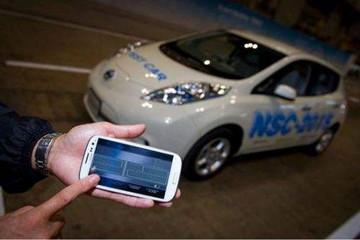 EV晨报 | 北京第18批环保车型目录发布; FF签署超10亿美元融资协议;众泰福特合资公司工厂项目落户