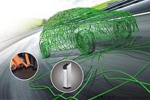乘联会:11月新能源乘用车销售8.1万辆,全年实现50万量规模可期