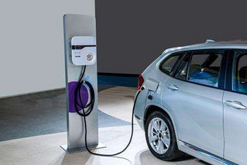 12月25日起,河南7地启用新能源汽车专用号牌