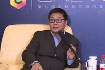 拿到新建资质近半年,刘心文讲述云度新能源成绩单