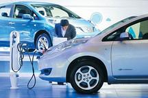 河北邢台:12月25日12万个新能源汽车号牌投放市场