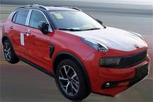 EV晨报 | 2020年智能汽车新车占比达50%;新特与一汽合作造车;普莱德牵手北汽/宁德时代等