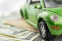 新能源车优惠政策三年 谈新汽车金融