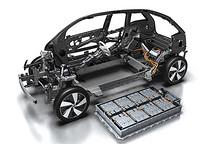 新能源汽车爆发前夜 动力电池行业悄然洗牌
