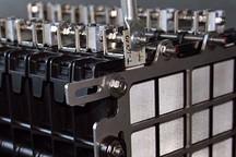 研究周报 | 从专利分析看国内外氢燃料电池技术重点和热点
