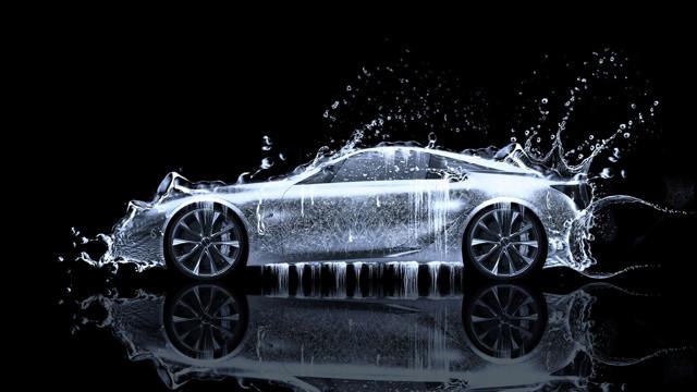 2017年新能源乘用车市场观察:竞争加剧,微型化加深