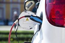 近1.5万辆车拿超30亿元补贴,工信部公示2016年新能源汽车第二批补助清算结果