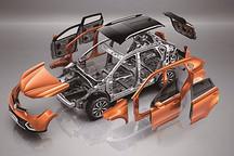 动力电池企业不应盲目追求能量密度,新能源汽车发展降低能耗是关键