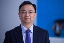 王传福:对电动汽车我有 200% 的信心