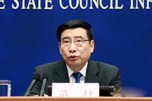 苗圩:正与公安部门讨论,修改道交法时给予自动驾驶汽车一定发展余地
