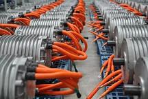 前十电机供应商占据超75%市场份额,新能源乘用车企都用谁家电机?