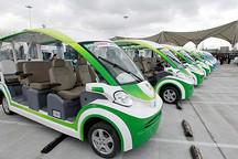 新能源车补贴或大幅下滑40%:逐渐走向市场化 行业洗牌加速