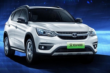 EV晨报 | 北京2018年第二批环保车型目录发布;充电联盟已报建58万个充电桩; Uber估值达720亿美元