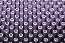 未来三年90%动力电池企业或被淘汰 利用率仅有四成