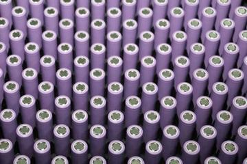 2018年全球电动车电池需求预计增长至25亿组,钴供应难题待解