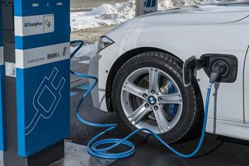 插电式混合动力汽车的困惑与希望