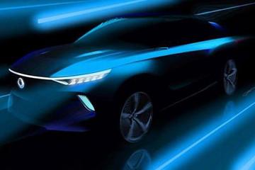 EV晨报 | 广州2022年底拟实现出租车全面新能源化;宝马牵手长城国产MINI电动车; 张勇任合众汽车总裁