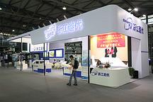 2017未来汽车展:浙江遨优动力后起之秀厚积薄发
