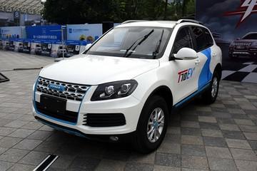 野马新能源汽车将于8月8日举行战略及产品发布会