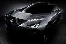 3年5款含纯电动车 三菱公布新车计划