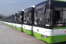 122款新能源客车进入第6批推荐目录,75%非快充类纯电客车可获1.2倍补贴