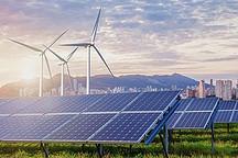 打破电动汽车环保争议 探讨电动汽车与新能源发电协同发展