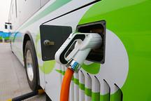 杭州正式发布2017-2018年新能源汽车地补,按国标1:0.5执行