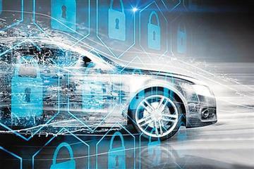 国务院印发人工智能发展规划,助力汽车无人驾驶技术突破