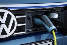德国总理候选人呼吁欧盟执行电动汽车配额制