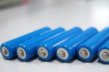 亿纬锂能惠州工厂1GWh三元动力电池项目将投产
