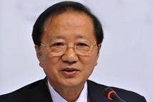"""陈清泰:容忍电动车的""""革命者""""进来""""搅局"""""""