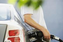 殷承良:新能源汽车牌照将成稀缺资源