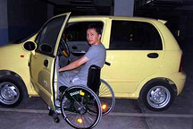 《北京市非机动车管理规定(《草案》)》发布 未进入目录的电动车禁止销售和上路