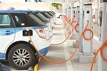 深圳公交车9月底将全面电动化 的士电动化已达三成