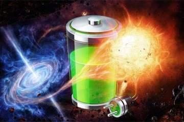 动力电池行业:何以在激烈的市场竞争中获得生存?