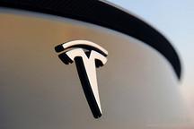 特斯拉正在研究电动半挂卡车相关自动驾驶