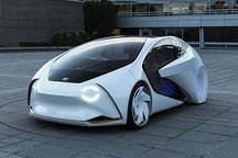 EV晨报 | 新能源车专用号牌将全面推广;7月份新能源车销量5.6万;长江汽车杀入美国市场