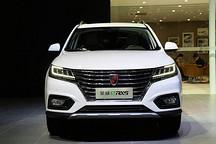 上汽VS比亚迪谁能代表新能源汽车的未来?