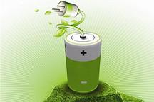 日立固态电池完成送样 2020年前将投放市场